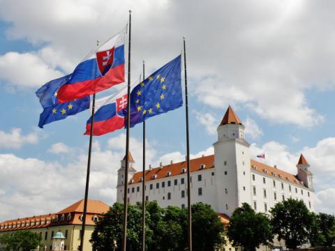 uspesny_pribeh_slovenska_na_bratislavskom_hrade.jpg