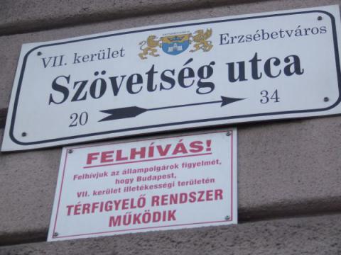 utca_2.jpg