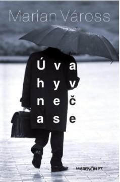 uvahy-v-necase.jpg