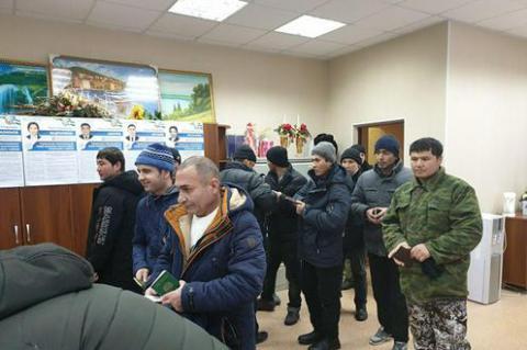uzbekistan-registracia.jpg