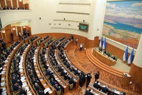 uzbekistan_senat.jpg