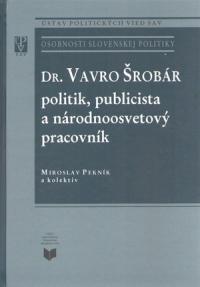 v.srobar_obalka.jpg