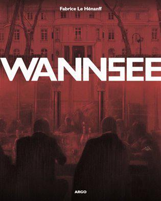 wansee.jpg