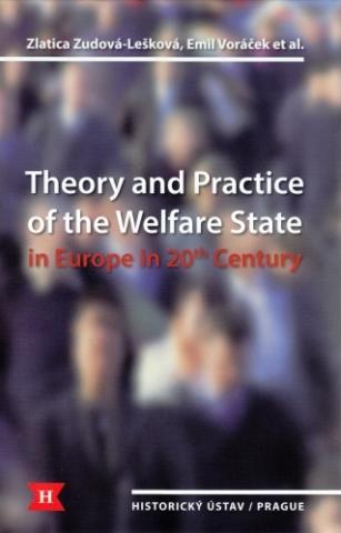welfare_state.jpg