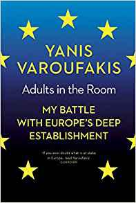 y._varoufakis.jpg