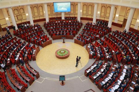 zasadnutie_zakonodarnej_komory_olij_mazilisu.jpg