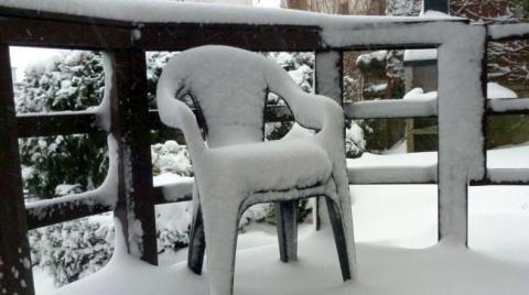 zimne_kreslo.jpg
