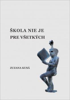 zuzana_kusa.jpg