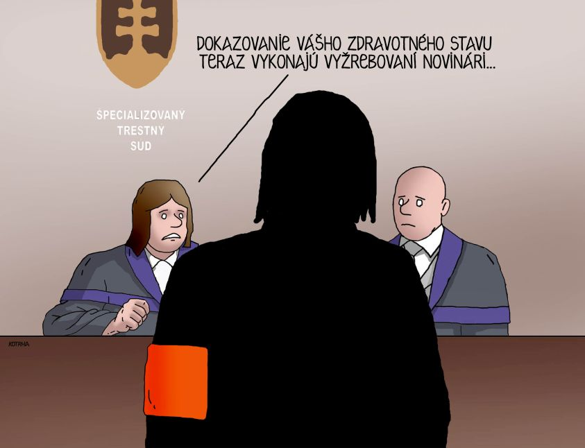 sudokaz2-843.jpg