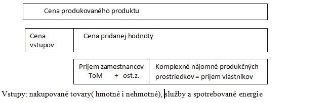 tabulka_i._h.jpg