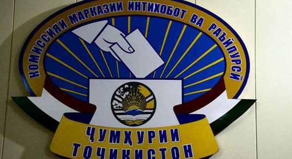 tadzikistan_volby1.jpg