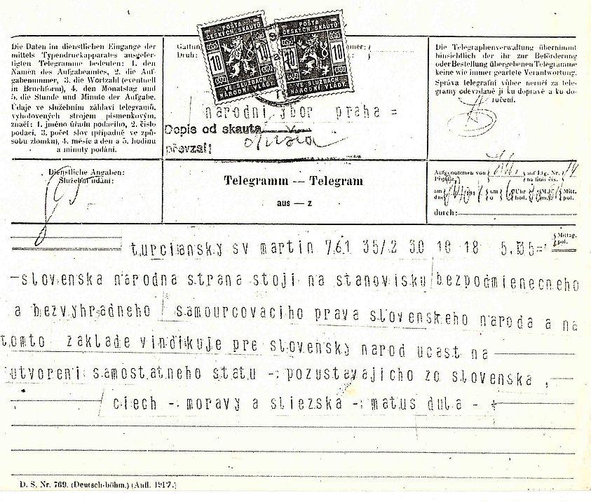 telegram_30.10_kopia_843.jpg