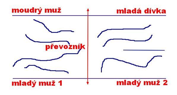 test_m._obrtel.jpg