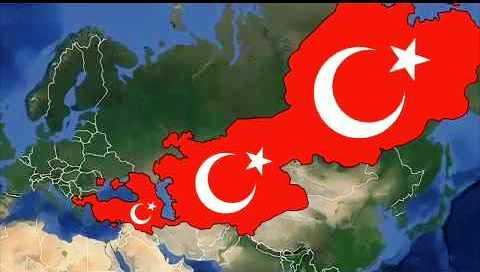 turecko_vplyv.jpg