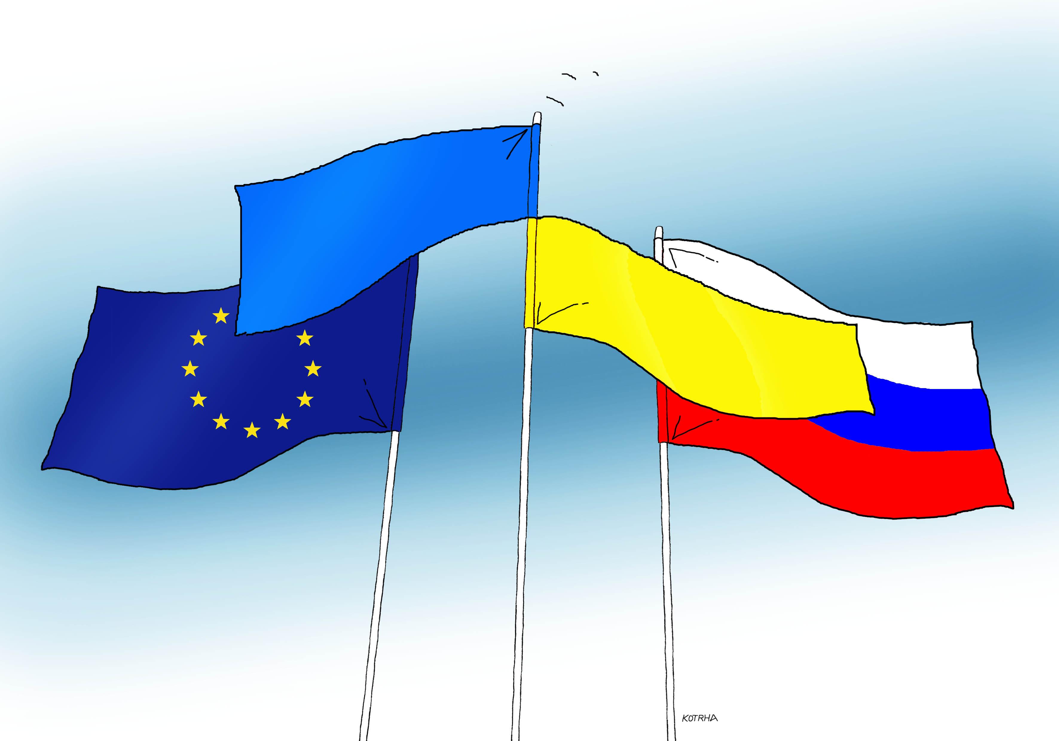 ucraineflag.jpg