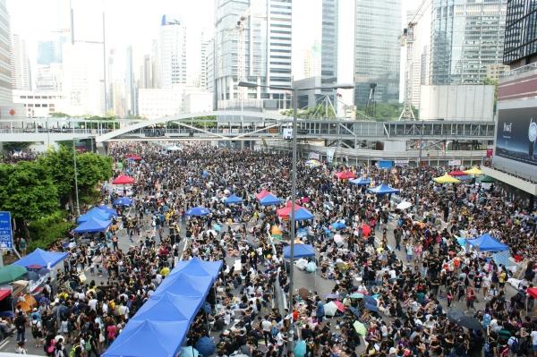 umbrella_revolution_66.jpg
