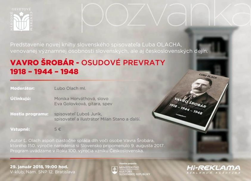 vavro_srobar_-_pozvanka.jpg