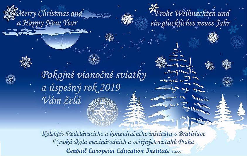vianocny-pozdrav.jpg