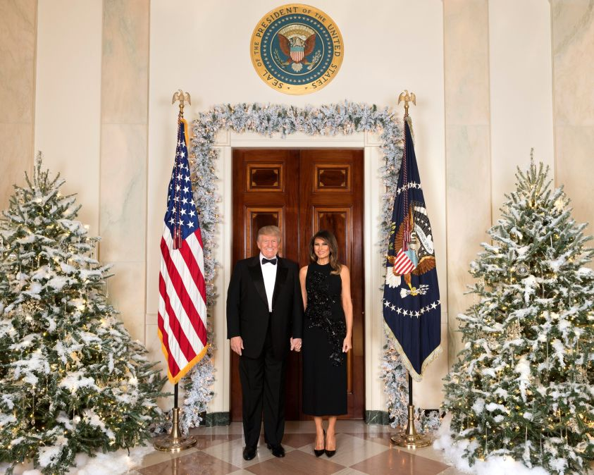 white_house_christmas_2017_843.jpg