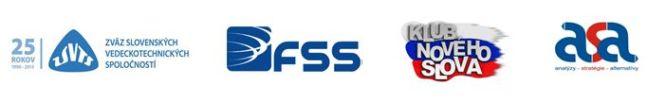 zsvs_fss_kns_asa.jpg